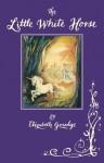 The Little White Horse - Elizabeth Goudge, C. Walter Hodges