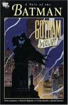 Batman: Gotham By Gaslight (Batman) - Brian Augustyn, Mike Mignola, Eduardo Barreto, P. Craig Russell