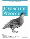 JavaScript. Wzorce - Stoyan Stefanov