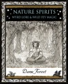 Nature Spirits (Wooden Books Gift Book) - Danu Forest