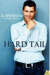 Hard Tail - J.L. Merrow