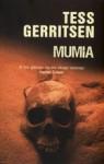 Mumia - Tess Gerritsen