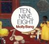 Ten, Nine, Eight - Molly Bang