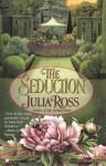 The Seduction - Julia Ross