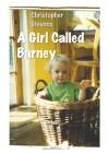 a girl called barney - Christopher Stevens