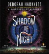 Shadow of Night - Deborah Harkness, Jennifer Ikeda