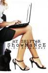 My Shifter Showmance - R.G. Alexander