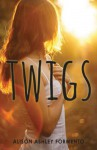 Twigs - Alison Ashley Formento