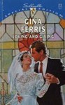 Loving And Giving - Gina Ferris