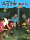 Aquariums - Jennifer Blizin Gillis
