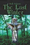 The Last Winter - Molly Cutpurse