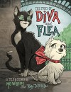 The Story of Diva and Flea - Mo Willems, Tony DiTerlizzi