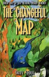 The Changeful Map - Sally Stout