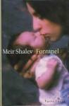 Fontanel - Meir Shalev