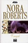 V sanjah (Once Upon) - Nora Roberts