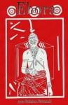 Ebora: Ifa and the Hero's Journey (The Metaphysical Foundations of Ifa) (Volume 2) - Awo Fa'Lokun Fatunmbi