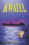 Kwatee - R. Allen Downey, Allen B. Downey