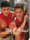 Perfect Couples- C - Bruno Gmunder, Bel Ami