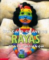 A Bad Case Of Stripes: Un Caso Grave de Rayas - David Shannon