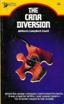 The Cana Diversion - William Campbell Gault