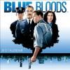 Blue Bloods(TM) 2015 Wall Calendar - CBS Studios