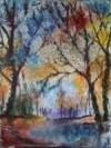 Осенняя скука - Nikolay Alexeyevich Nekrasov