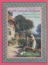 English Countryside Needlepoint - Stafford Whiteaker