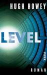 Level: Roman (Silo) - Hugh Howey