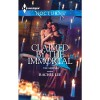 Claimed by the Immortal: The Claiming - Rachel Lee, Jolie Greene, Harlequin Books S.A.