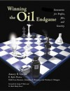 Winning the Oil Endgame: Innovation for Profit, Jobs and Security - Amory B. Lovins