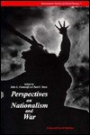 Perspectives on Nationalism and War - John Comaroff