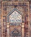 An Illustrated History of Islam - Michael Jordan