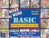 Word by Word Basic Spanish Bilingual Edition - Steven J. Molinsky, Bill Bliss, Herlinda Charpentier Saitz