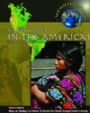 Women in the Native American World - Kenneth McIntosh, Mary Jo Dudley