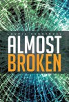 Almost Broken - Laurie Hernandez