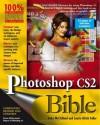 Photoshop CS2 Bible - Laurie Ann Ulrich Fuller