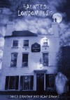 Haunted London Pubs - David Brandon, Alan Brooke