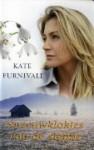 Sneeuwklokjes van de steppe - Kate Furnivall, Anna Livestro