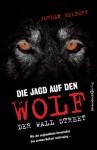 Die Jagd auf den Wolf der Wall Street: Wie die unglaubliche Geschichte des Jordan Belfort weiterging... (German Edition) - Jordan Belfort