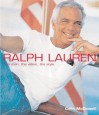 Ralph Lauren and the Spirit of America - Colin McDowell