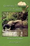 Glimpses through the Forest: Memories of Gabon - Jason Gray