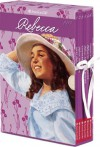 Rebecca Boxed Set with Game (American Girl) - Jacqueline Greene, Robert Hunt