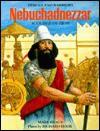 Nebuchadnezzar: Scourge of Zion - Mark Healy