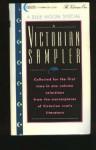Victorian Sampler - Richard Manton