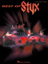 Best of Styx - Styx