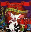 Party with Bartok! - Jennifer Alton