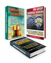 Survival Pantry Box Set: 13 Incredible Survival Tips To Survive a Financial Disaster plus The Ultimate Survival Guide to Home Canning, Preserving and Food ... disaster preparedness, survival guide) - James Clark, Filip Brooks, Samuel Allen