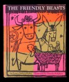 The Friendly Beasts - Laura Nelson Baker, Nicolas Sidjakov