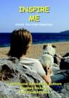 Inspire Me: Unlock Your Inner Happiness - Stephen Richards, Lisa Tenzin-Dolma