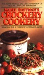 Mable Hoffman's Crockery Cookery - Mable Hoffman